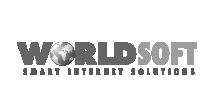 Worldsoft